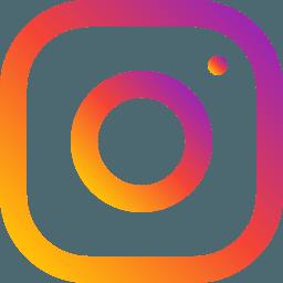 Instagram Stouffville